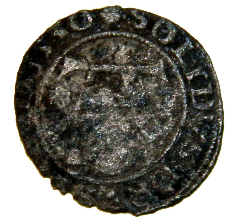 Szeląg-Albrechta-Hohenzollerna-1530-av