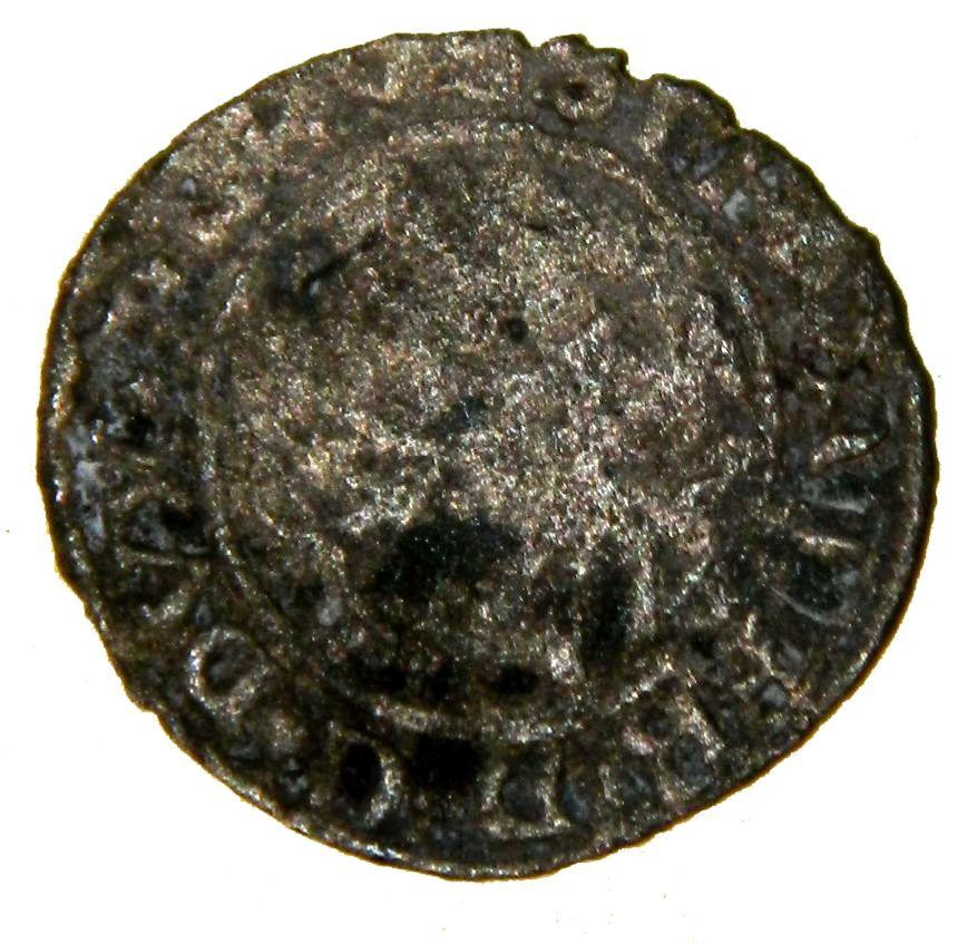 Szeląg-Albrechta-Hohenzollerna-1530-rv