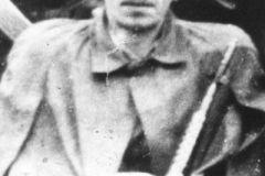 KWP_Antoni_Chowanski_ps._kuba_1947_r.