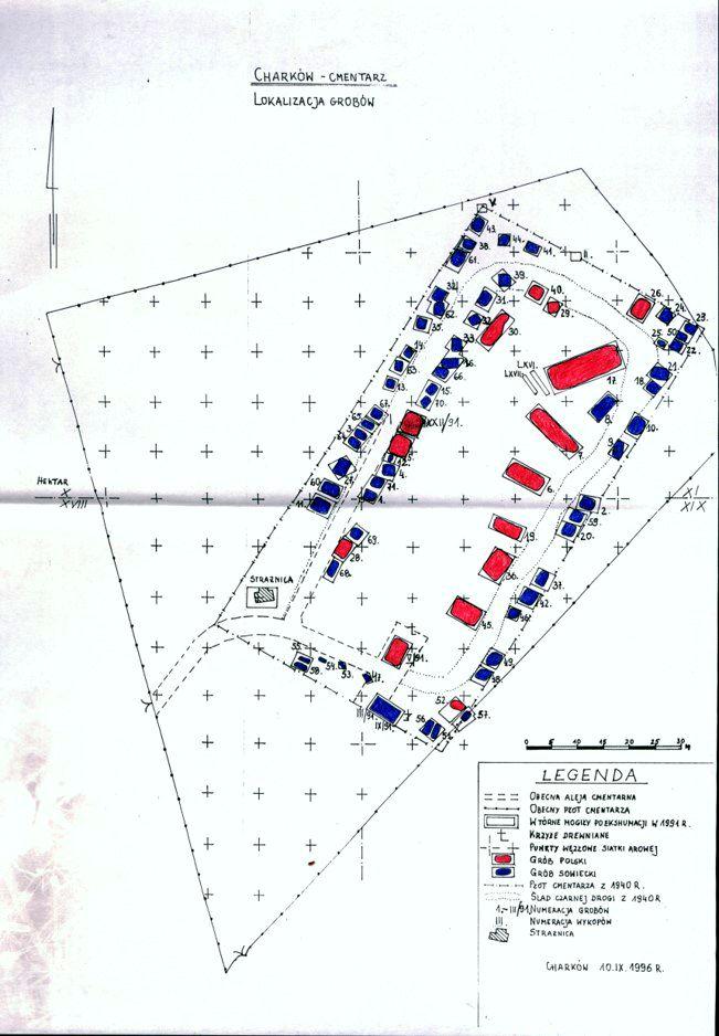 23.-Charków-Piatichatka.-Plan-zbiorczy-cmentarza.