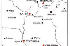 3.-Mapa-miejsc-kaźni