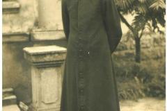 9. Siniarzewo. 1957 r.