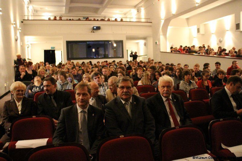 iv-konferencja-006