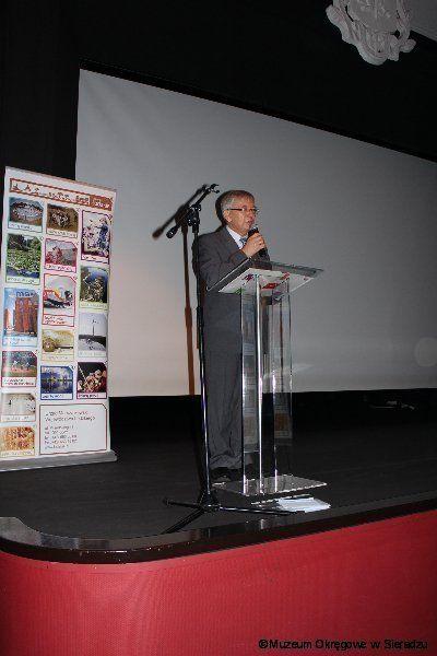 iv-konferencja-013
