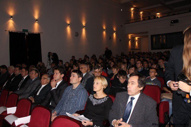 iv-konferencja-014