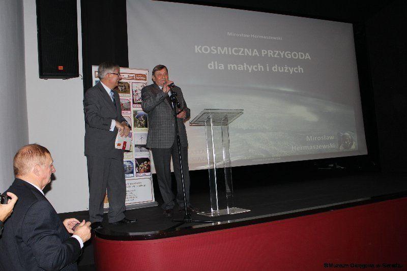 iv-konferencja-019