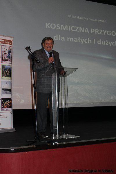 iv-konferencja-021