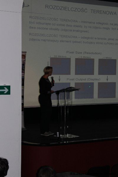 iv-konferencja-026