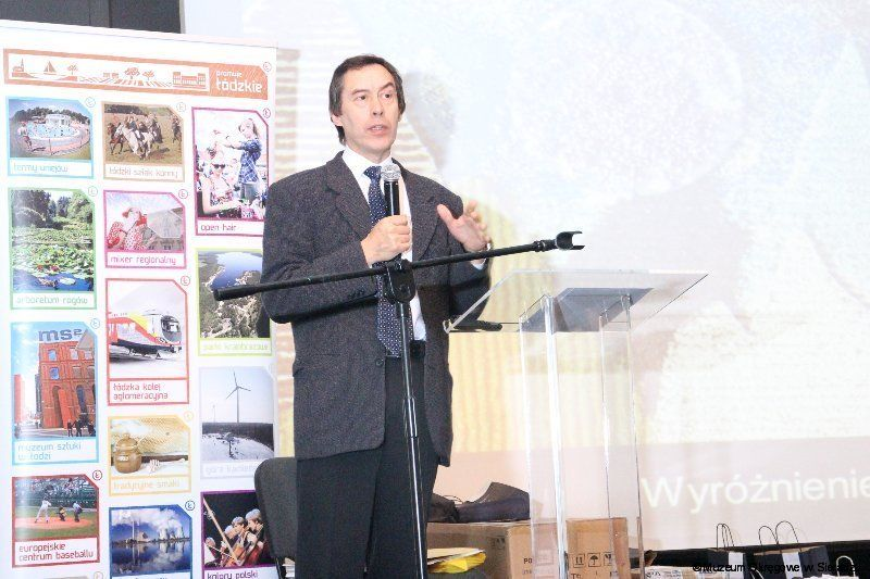 iv-konferencja-041