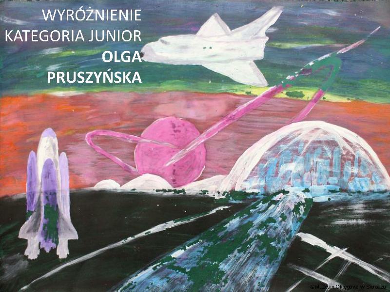 prace-konkursowe_09
