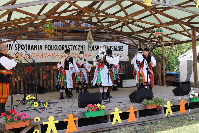 kujawiak-2015-086