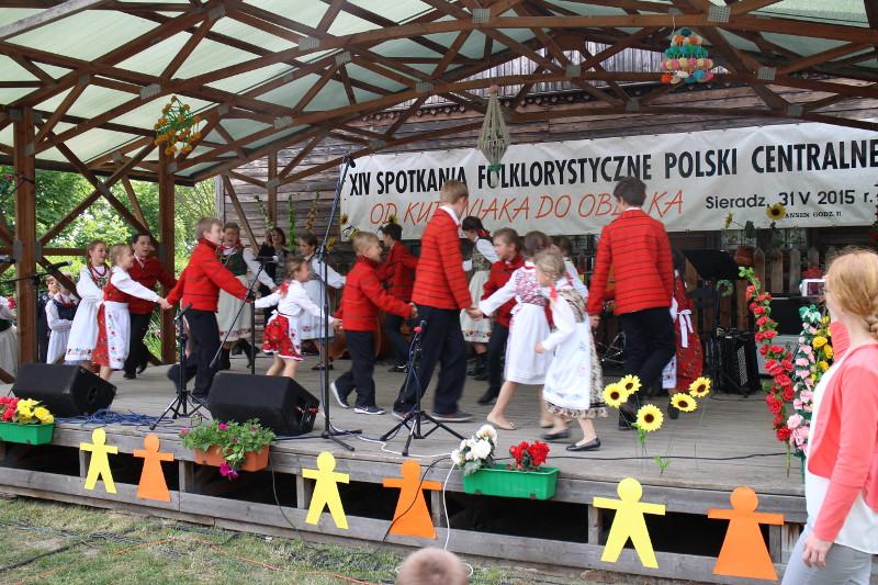 kujawiak-2015-179