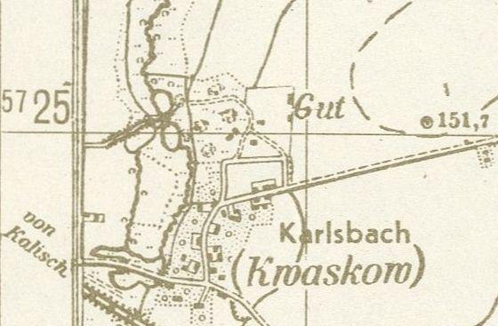 2.-Kwaskow-na-mapie-z-1944-r.