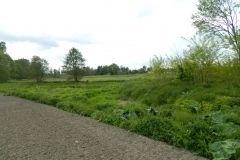 7.-Kwaskow-fosa-czesc-poludniowo-wschodnia