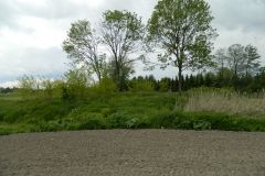 8.-Kwaskow-przejazd-przez-fose-na-grodek-od-wschodu