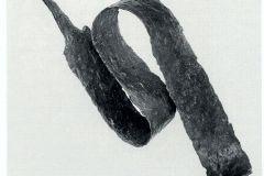 Miecz-z-Manching-wg-H.-Dannheimera-i-R.-Gebharda