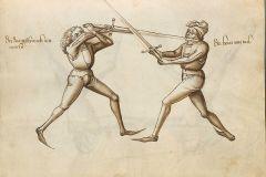 De-Fechtbuch-Hans-Talhoffer-1467