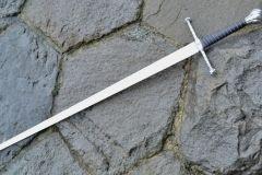 Kopia-miecza-z-XV-w.