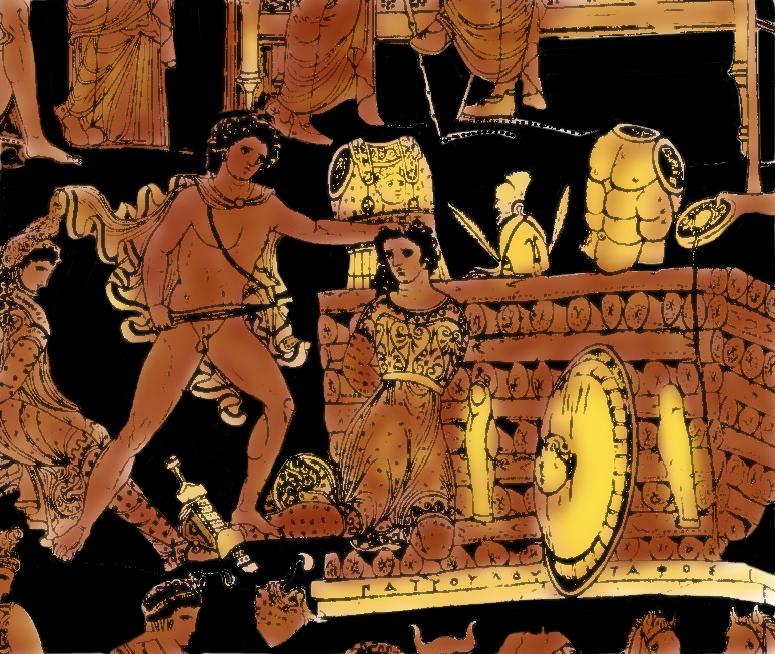 12.-Pogrzeb-Patroklosa-krater-Dariusza-ok.-330-p.n.e.