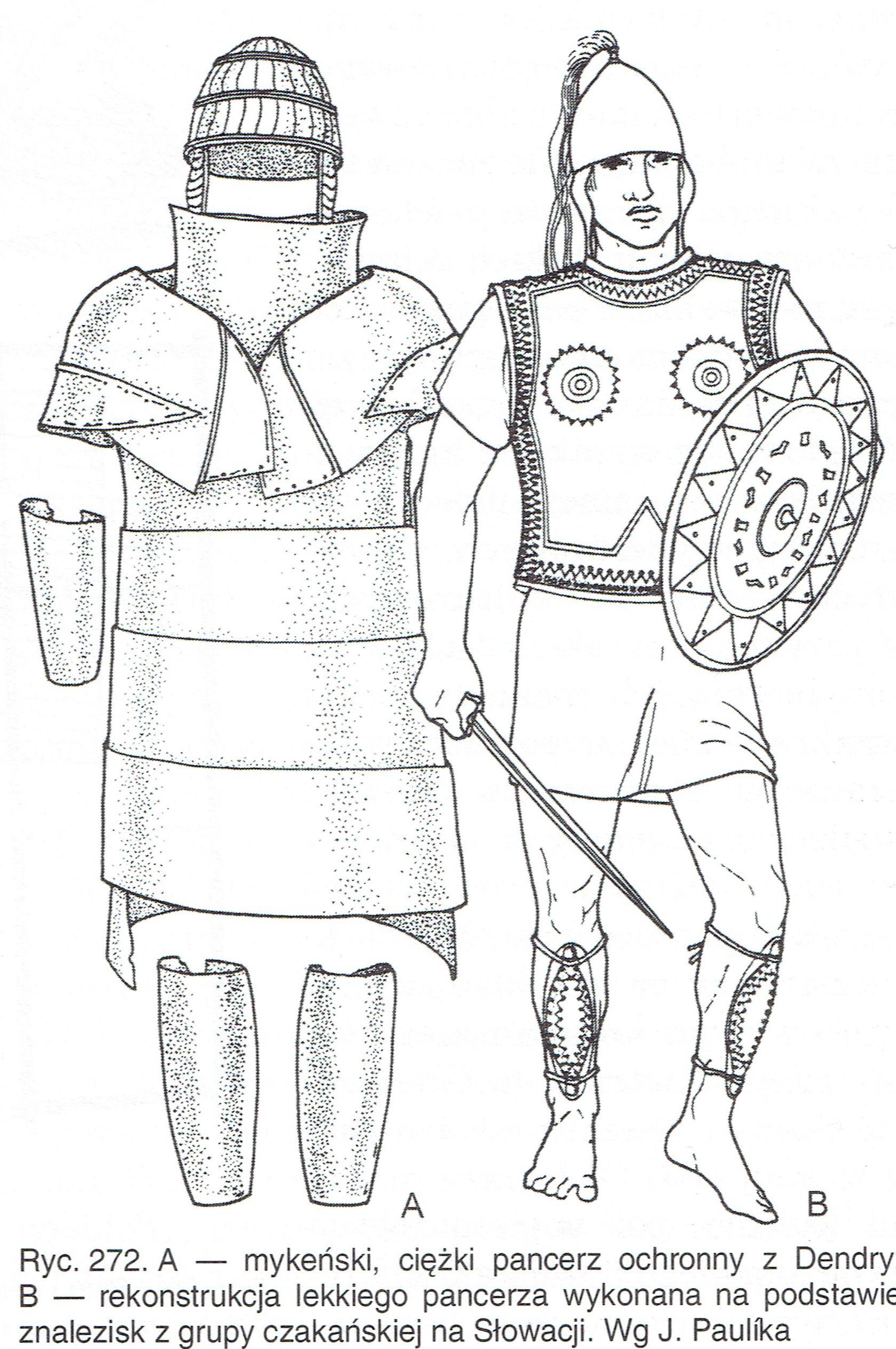 5.-Uzbrojenie-XIII-XII-w.-p.n.e.-wg-J.-Poulika