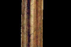 2.-Miecz-z-Niechmirowa-kopia