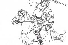 6.-Uzbrojenie-w-XIII-XII-w.-pn.e.-wg-E.-Probsta