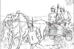 7.-Uzbrojenie-w-XIII-XII-w.-pn.e.-wg-O.-Urbana