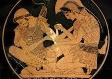 11.-Achilles-i-Patroklos-kylix-ok.-500-p.n.e.