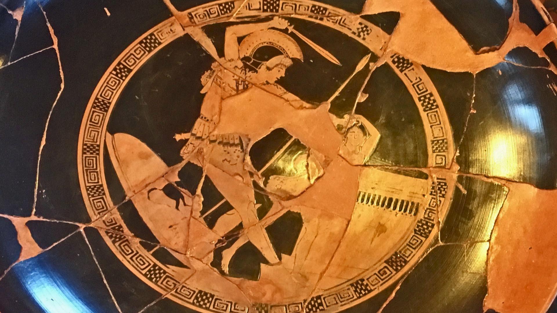 10.-Achilles-zabijający-Troilosa-kylix-pocz.-V-w.-p.n.e.