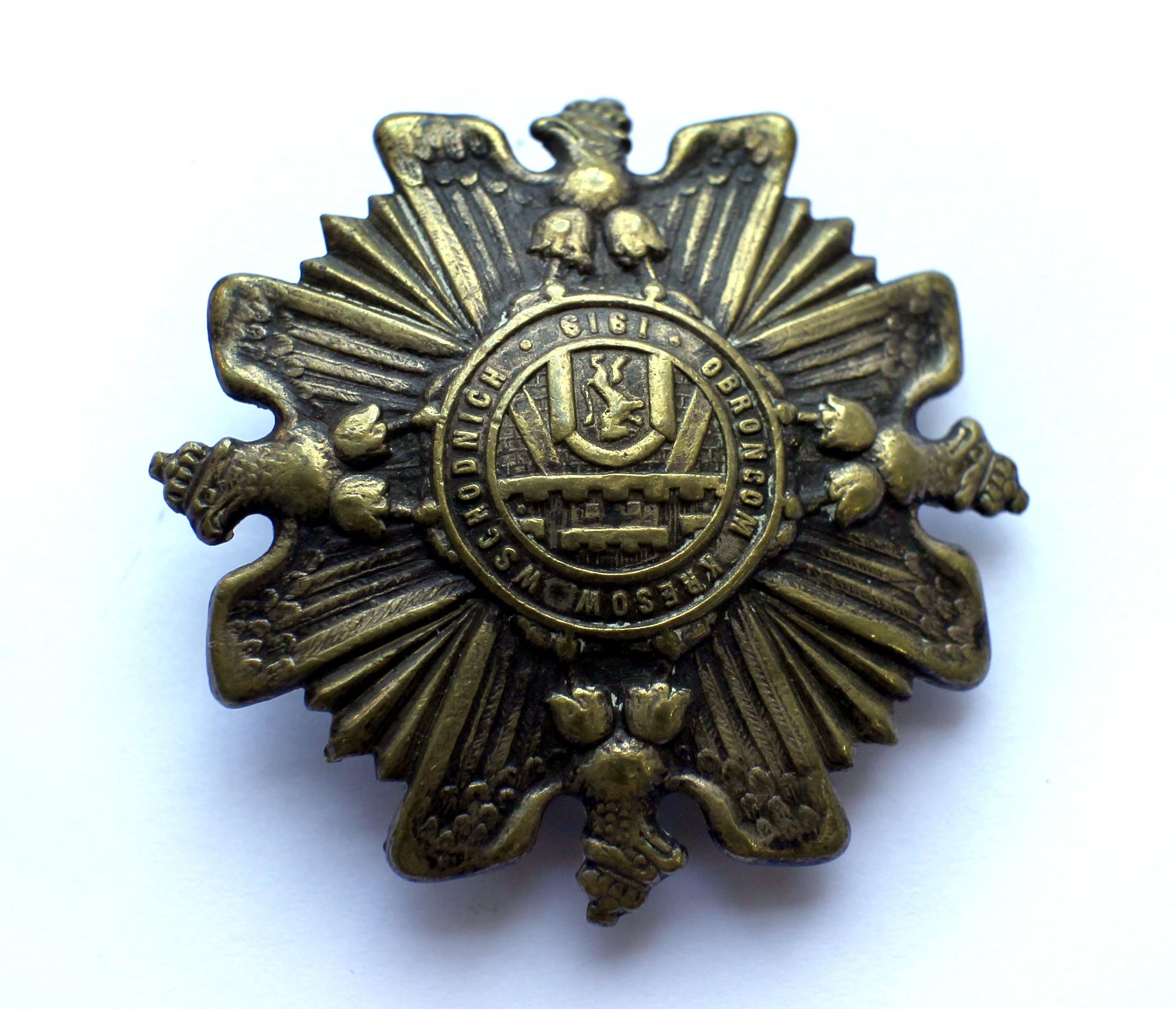 "22.-odznaka-honorowa-""Orlęta"""