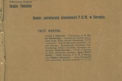 11.-strona-tytułowa-Peowiaka-z-1931-r