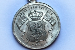 19.-medalik-patriotyczny-Boże-Zbaw-Polskę-1905-r.