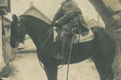 3.-Bolesław-Śniechórski-żołnierz-I-Brygady-Legionów-Polskich.