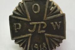 7.-Krzyż-P.O.W.-Ludwika-Margla