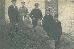 14.-Komisja-poborowa-w-Sieradzu-1919-r.