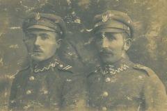 9.-Wacław-i-Ludwik-Marglowie