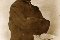 Bronisław-Rudzki