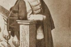 Józef-Oksiński