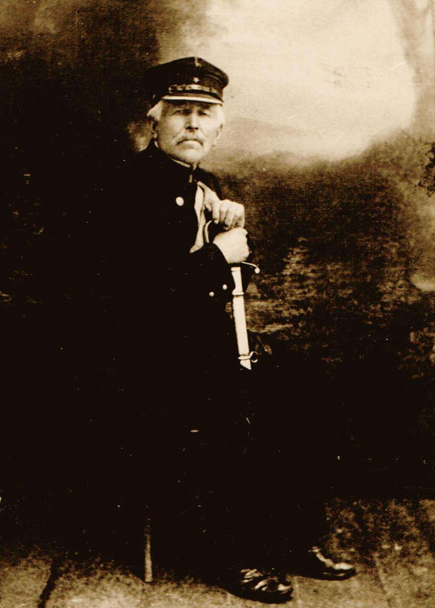 Michał-Perski