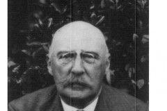 Kazimierz-Walewski-1867-1940