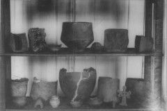 Tubądzin-kolekcja-archeologiczna-ok-1935-r