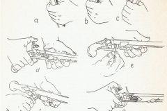 Proces-ladowania-i-strzelania-wg-Zarawskiego