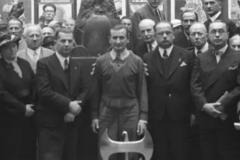 file.stanislaw-szukalski