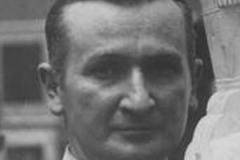 szukalski-stanislav-image