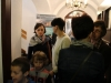 wieczor-w-muzeum-044