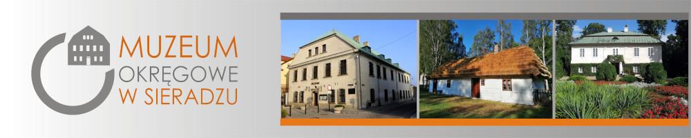 Muzeum Okręgowe w Sieradzu
