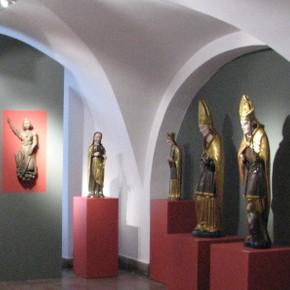 Stała Wystawa Sztuki