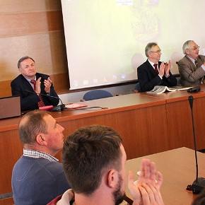 Bataliony Chłopskie tematem sesji popularnonaukowej