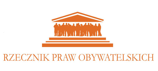Konsultacje z Rzecznikiem Praw Obywatelskich już 20 marca!