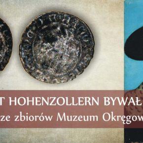 Czy w Sieradzu bywał Wielki Mistrz Albrecht Hohenzollern?
